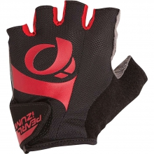 Select Gloves by Pearl Izumi
