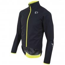 Men's P.R.O Aero WxB Jacket