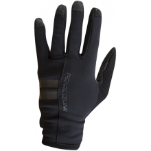 Escape Thermal Gloves