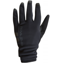 Escape Thermal Gloves - Women's by Pearl Izumi in Watertown MA