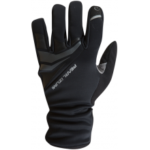 ELITE Softshell Gel Gloves