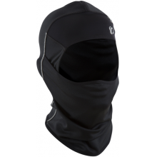 Barrier Balaclava