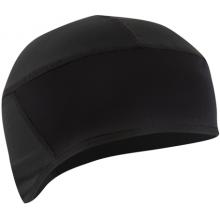 Barrier Skull Cap