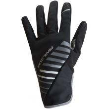 Cyclone Gel Gloves - Women's by Pearl Izumi in Coronado CA