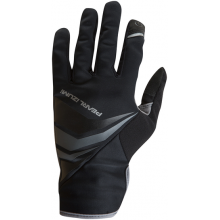Cyclone Gel Gloves by Pearl Izumi