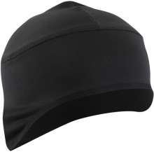 Thermal Skull Cap