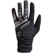 P.R.O. Softshell Lite Gloves