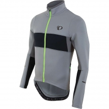 Men's Elite Escape Thermal LS Jersey