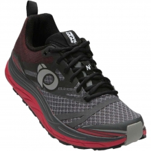 Men's EM Trail N3 Shoe by Pearl Izumi