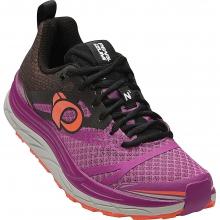 Women's EM Trail N3 Shoe by Pearl Izumi