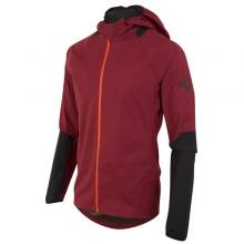 MTB WRX Jacket