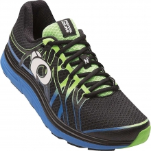 Men's EM Road N 3 Shoe by Pearl Izumi