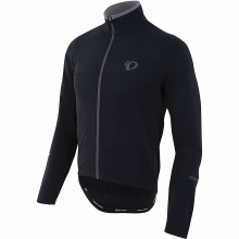 Men's SELECT Thermal Jersey in Kirkwood, MO
