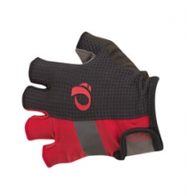 ELITE Gel Cycling Glove - Men's - Screaming Yellow/Black In Size: Medium by Pearl Izumi in Denver CO