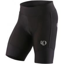 Attack Shorts - Women's by Pearl Izumi in Summit NJ