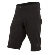 Summit Cycling Short - Men's