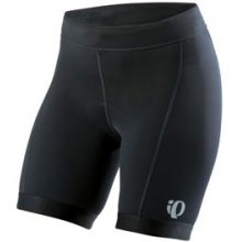 SELECT Tri Short - Women - Black In Size: Small by Pearl Izumi in Ashburn Va