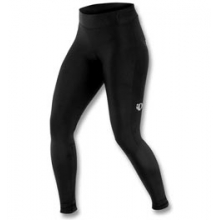 Select Classic Cycling Tight - Women's - Black In Size
