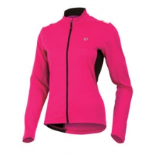 Sugar Thermal Jersey - Women's - Berry In Size: Large in Naperville, IL