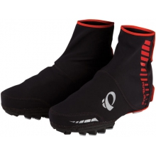 Elite Softshell MTB Shoe Covers by Pearl Izumi