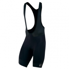 Elite In-R-Cool Bib Shorts in Northfield, NJ