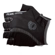 Elite Gel-Vent Gloves by Pearl Izumi
