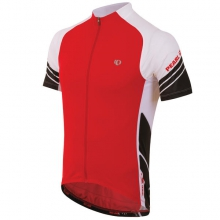 Elite Jersey by Pearl Izumi