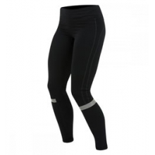 Fly Thermal Run Tight - Women's - Black In Size: Small