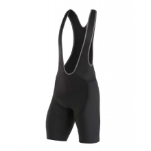 Elite Pursuit Bib Short - Men's in Logan, UT