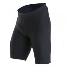 Pursuit Attack Short