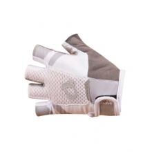 Elite Gel Glove by Pearl Izumi