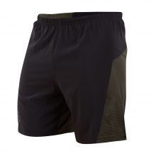 Pear Izumi - Flash Short - small - Black/Shadow Grey
