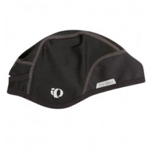 Barrier Skull Cap - Black in Naperville, IL