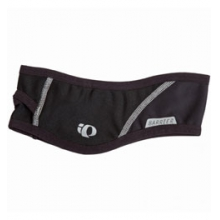 Barrier Headband - Black in Lisle, IL