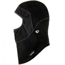Barrier Balaclava - Black