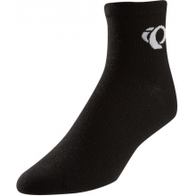 Attack Socks (3-Pack) in Lisle, IL