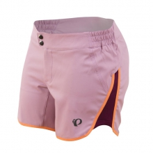Journey Shorts  - Women's