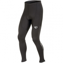 Men's Select Thermal Cycling Tights in Lisle, IL