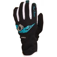 P.R.O. Softshell Gloves - Women's