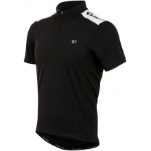 Quest Jersey by Pearl Izumi