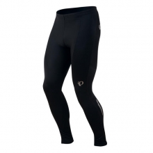 Select Thermal Tights in Kirkwood, MO