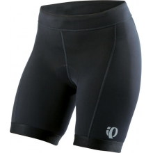 Select Tri Shorts - Women's by Pearl Izumi