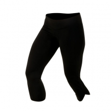 Superstar Cycling 3/4 Tights - Women's