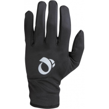 Thermal Lite Gloves by Pearl Izumi in Encinitas CA