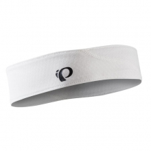 Transfer Lite Headband