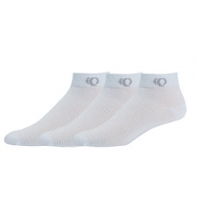 Women's Attack Low Socks (3-Pack)