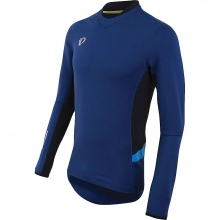 Men's Pursuit Thermal Top by Pearl Izumi
