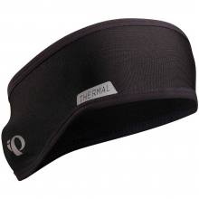 Men's Thermal Headband in Naperville, IL
