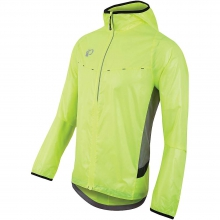 Men's Pursuit Barrier LT Hoody