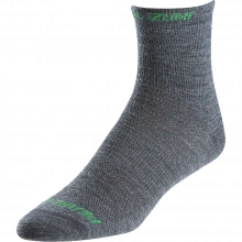 Elite Wool Sock